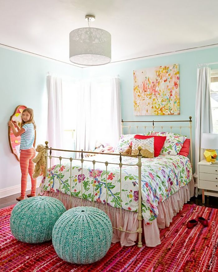 best girls room paint ideas on pinterest cheap girls bedroom color