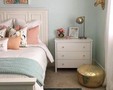 Best Girls Room Paint Ideas On Pinterest Impressive Girls Bedroom Color