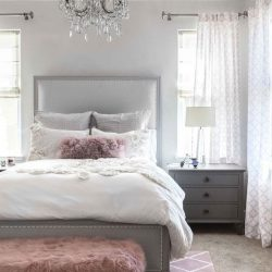 Best Gray Bedroom Ideas On Pinterest Grey Bedroom Colors Classic Bedroom Ideas Gray