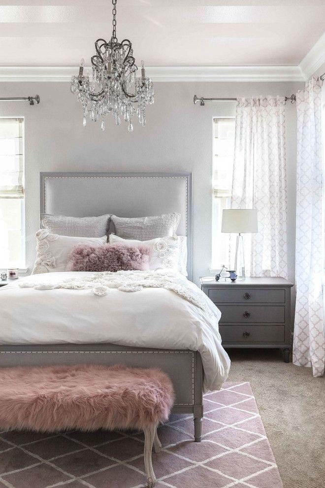 best gray bedroom ideas on pinterest grey bedroom colors classic bedroom ideas gray