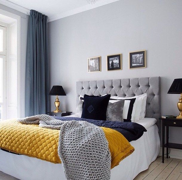 Best Grey Bedrooms Ideas On Pinterest Grey Room Dark Grey Awesome Bedroom Ideas Gray