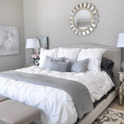 Best Grey Bedrooms Ideas On Pinterest Grey Room Dark Grey Classic Grey Bedroom Colors