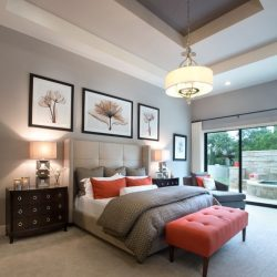 Best Guy Bedroom Ideas On Pinterest Office Room Ideas Grey Contemporary Bedroom Ideas Guys