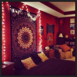 Best Hippy Room Ideas On Pinterest Hippie Room Decor Hippy Cool Hippie Bedroom Ideas