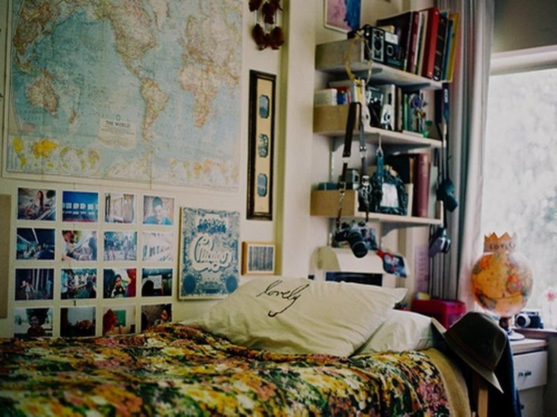 best hipster bedroom decor ideas on pinterest hipster room unique indie bedroom ideas