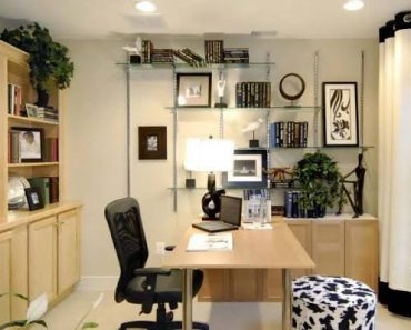 Best Home Office Lighting For Video Attractive