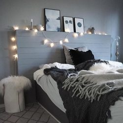 Best Ideas About Gray Bedroom On Pinterest Grey Bedroom Contemporary Gray Bedroom Design