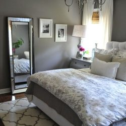 Best Ideas About Gray Bedroom On Pinterest Grey Bedroom Cool Bedroom Ideas Gray