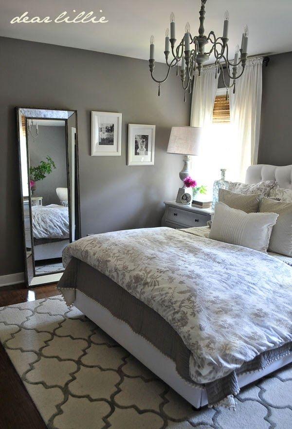 best ideas about gray bedroom on pinterest grey bedroom cool bedroom ideas gray
