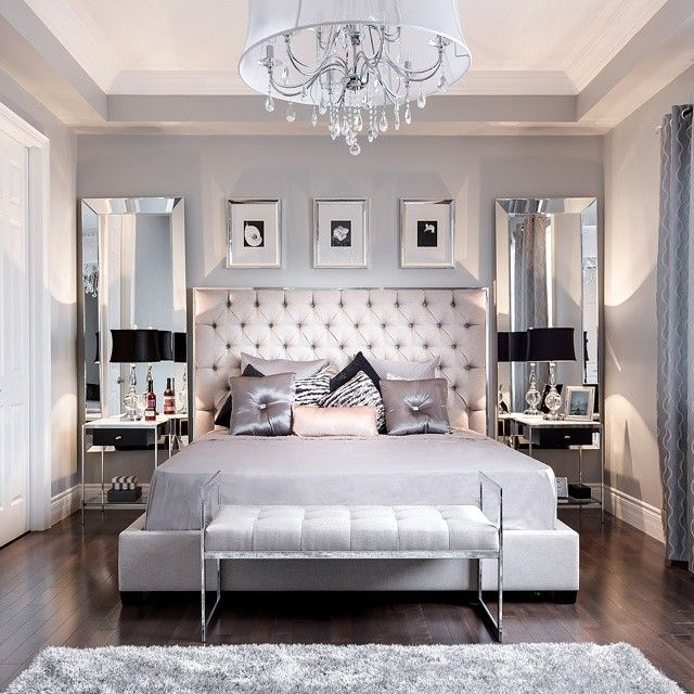 Best Ideas About Gray Bedroom On Pinterest Grey Bedroom Impressive Bedroom Ideas Gray