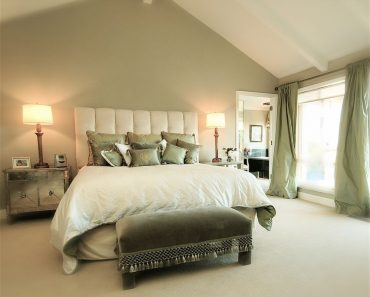 Best Ideas About Green Bedroom Design On Pinterest Green Classic Green Bedroom Design Ideas