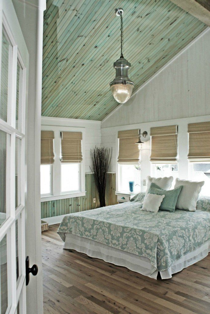 best ideas about green bedrooms on pinterest green bedroom impressive green bedroom design ideas