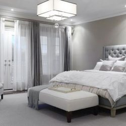 Best Ideas About Grey Bedroom Decor On Pinterest Grey Room Cheap Grey Bedroom Designs