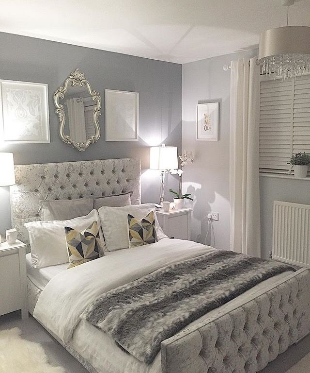 Best Ideas About Grey Bedroom Design On Pinterest Contemporary Grey Bedroom Design