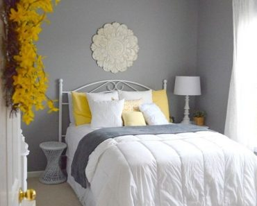 Best Ideas About Guest Bedroom Decor On Pinterest Guest Room Cheap Guest Bedroom Design