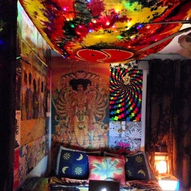 Best Ideas About Hippie Bedrooms On Pinterest Hippie Room Beautiful Hippie Bedroom Ideas