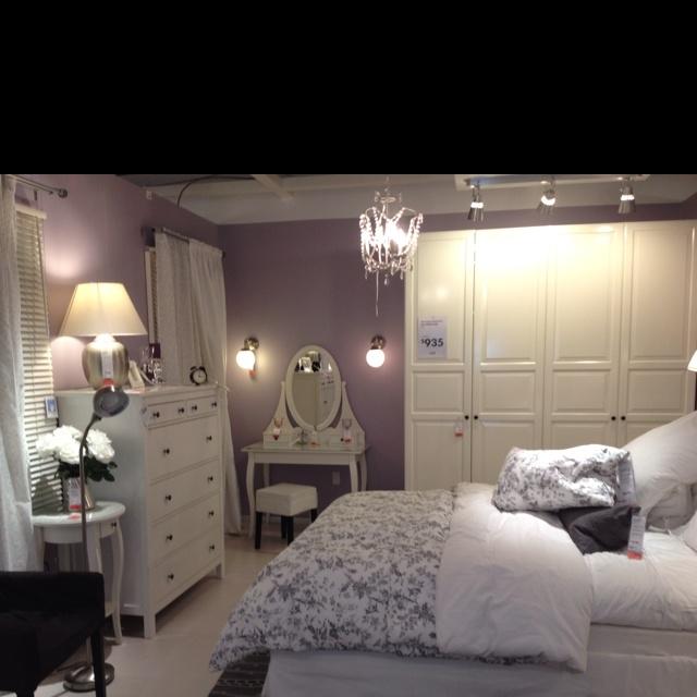 best ideas about ikea bedroom decor on pinterest bedroom inexpensive bedroom ideas ikea