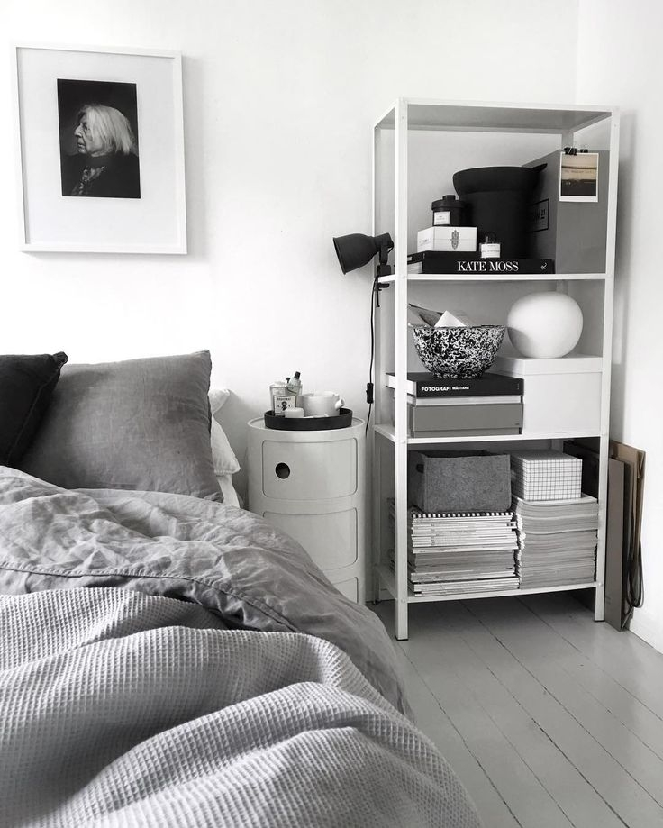 Best Ideas About Ikea Bedroom Design On Pinterest Bedroom Modern Bedroom Ideas Ikea