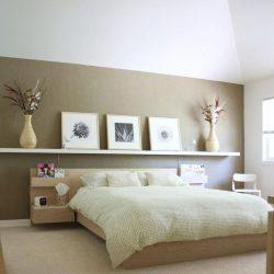Best Ideas About Ikea Beds On Pinterest Ikea Bed Ikea Bed Impressive Ikea Bedroom Ideas