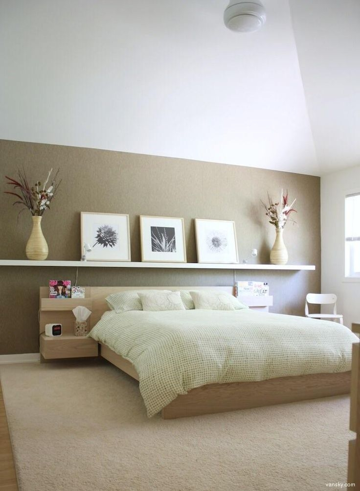 Best Ideas About Ikea Beds On Pinterest Ikea Bed Ikea Bed Impressive Ikea Bedroom Ideas