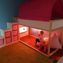 Best Ideas About Ikea Kids Bedroom On Pinterest Ikea Girls Cool Ikea Childrens Bedroom Ideas