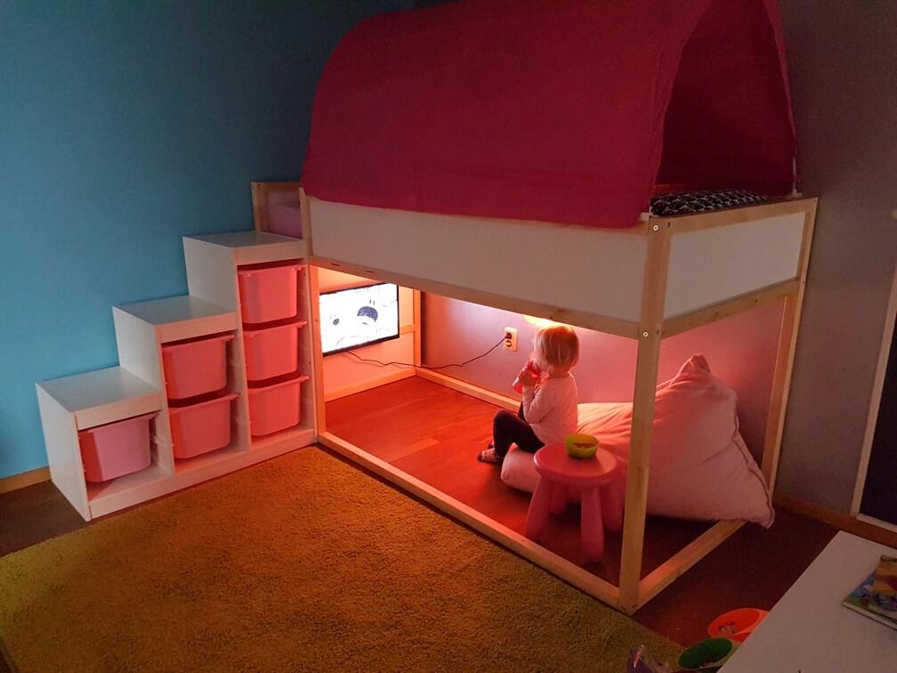 best ideas about ikea kids bedroom on pinterest ikea girls cool ikea childrens bedroom ideas
