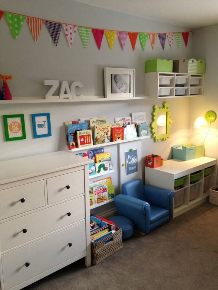 Best Ideas About Ikea Kids Room On Pinterest Bookshelves For Beautiful Ikea Childrens Bedroom Ideas