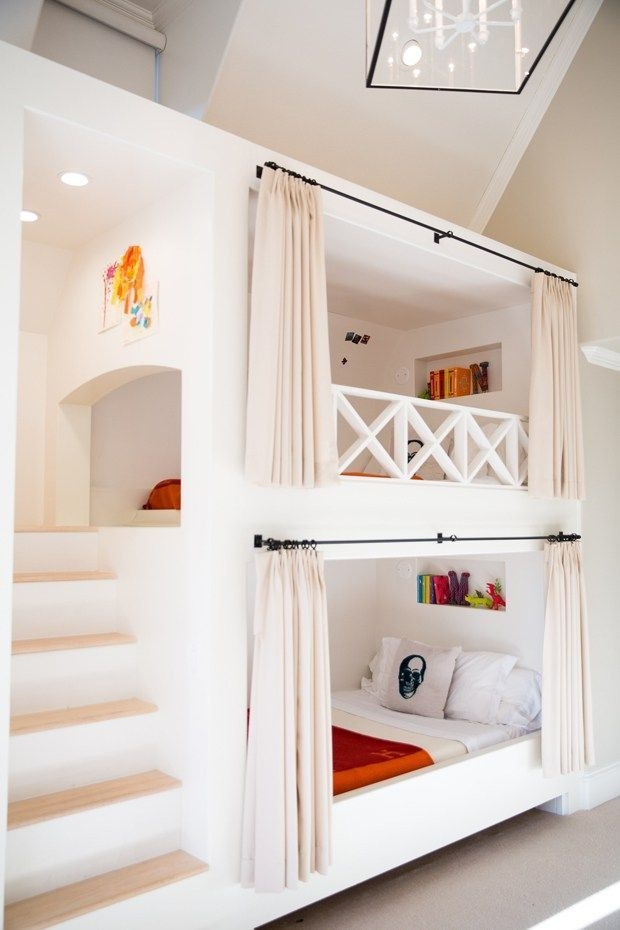 best ideas about kid bedrooms on pinterest kids bedroom best bedroom design kids