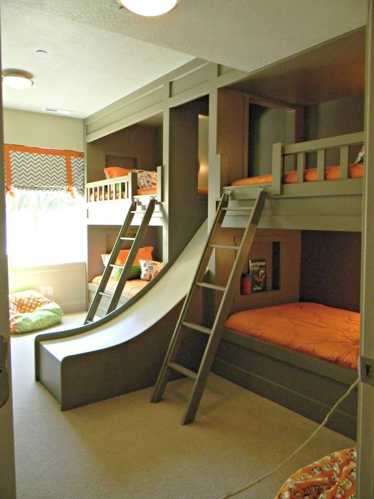 best ideas about kid bedrooms on pinterest kids bedroom best kids bedrooms designs