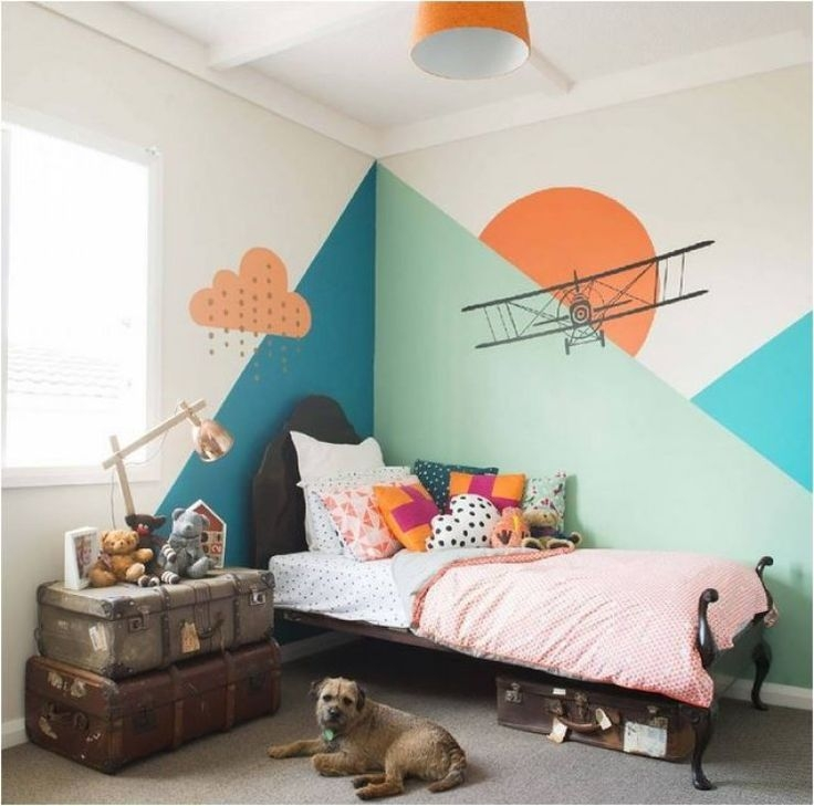 best ideas about kids wall decor on pinterest playroom wall inexpensive childrens bedroom wall ideas