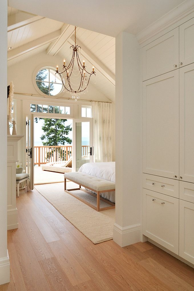 best ideas about lake house bedrooms on pinterest awesome home bedroom design