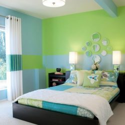 Best Ideas About Lime Green Bedrooms On Pinterest Lime Green Cool Green Bedroom Design Ideas