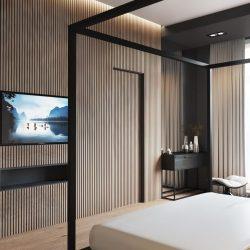 Best Ideas About Luxury Bedroom Design On Pinterest Elegant Bedroom Designs Interior