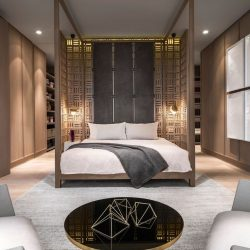 Best Ideas About Luxury Interior Design On Pinterest Luxury Impressive Best Design Bedroom