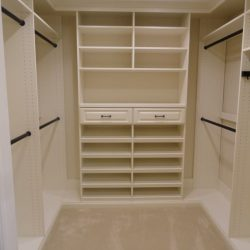 Best Ideas About Master Bedroom Closet On Pinterest Master Cool Master Bedroom Closet Design Ideas