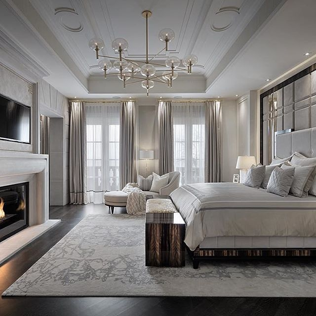 Best Ideas About Master Bedroom Design On Pinterest Painted Awesome The Best Master Bedroom Design