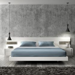 Best Ideas About Modern Bedroom Furniture On Pinterest Inspiring Contemporary Bedroom Furniture Designs