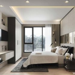 Best Ideas About Modern Bedrooms On Pinterest Modern Bedroom Beautiful Modern Designs For Bedrooms