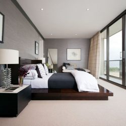 Best Ideas About Modern Bedrooms On Pinterest Modern Bedroom Classic Bedroom Design Modern