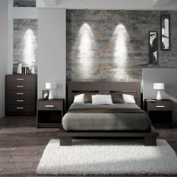 Best Ideas About Modern Bedrooms On Pinterest Modern Bedroom Unique Modern Designs For Bedrooms