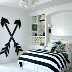 Best Ideas About Modern Teen Bedrooms On Pinterest Modern Impressive Bedroom Ideas For Teenagers