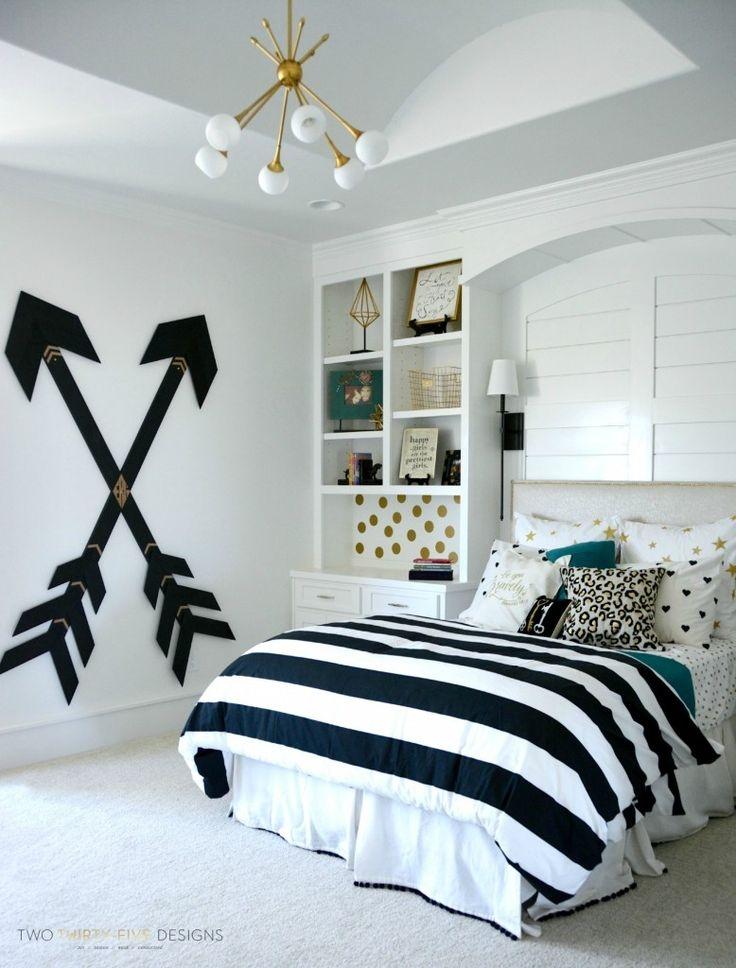 best ideas about modern teen bedrooms on pinterest modern impressive bedroom ideas for teenagers