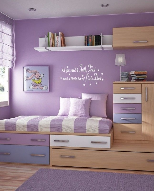 best ideas about purple kids rooms on pinterest purple inspiring bedroom ideas for children