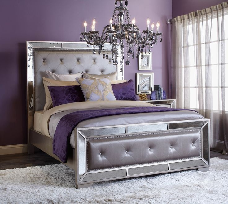best ideas about purple room decorations on pinterest purple luxury bedroom ideas with purple