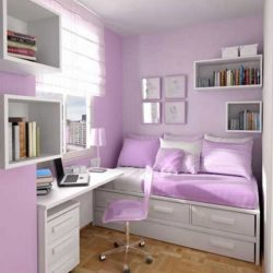 Best Ideas About Purple Teen Bedrooms On Pinterest Girls New Teenagers Bedroom Designs