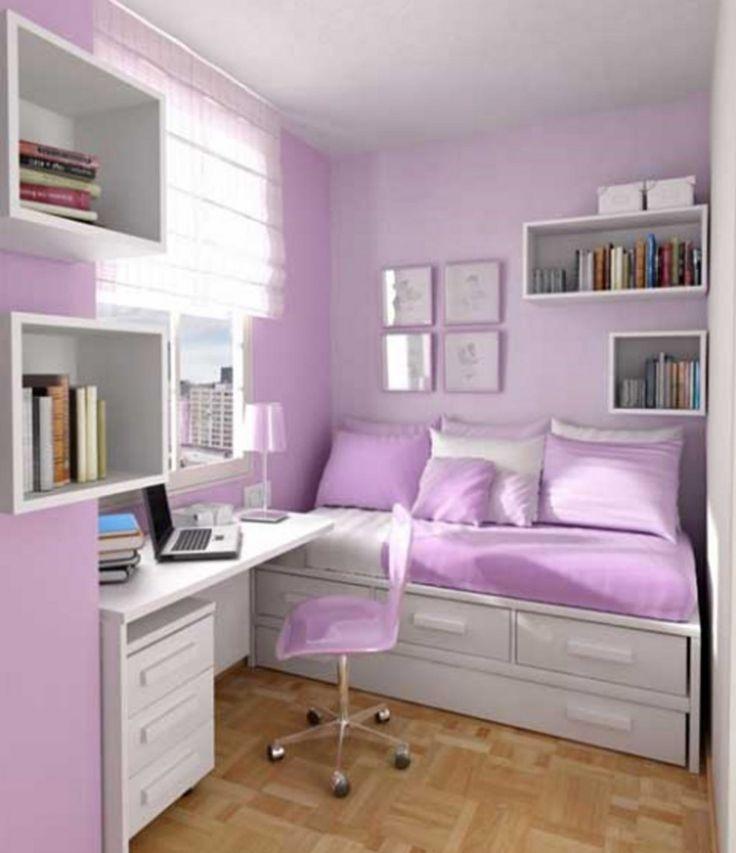 best ideas about purple teen bedrooms on pinterest girls new teenagers bedroom designs