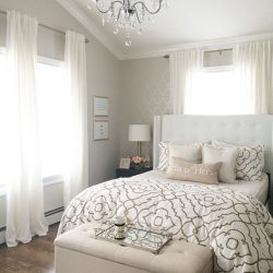Best Ideas About Romantic Bedroom Decor On Pinterest Awesome Romantic Bedroom Designs
