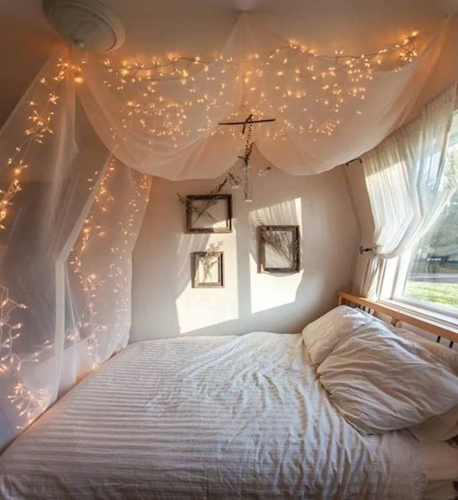 Best Ideas About Romantic Bedroom Decor On Pinterest Contemporary Romantic Bedroom Designs