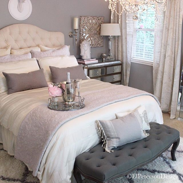 best ideas about romantic bedrooms on pinterest romantic contemporary romantic bedroom design ideas