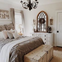 Best Ideas About Romantic Bedrooms On Pinterest Romantic Inexpensive Romantic Bedroom Designs